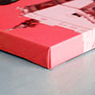 1-inch-canvas-red