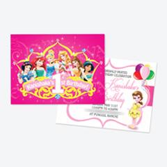invitation-cards