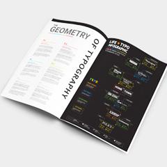 magazine-booklet