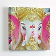 gallery-wrap-canvas