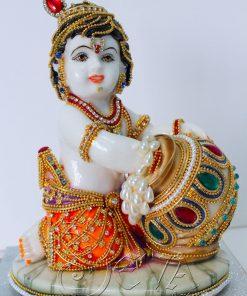 babykrishna