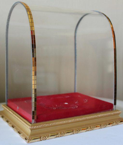Showcas Box