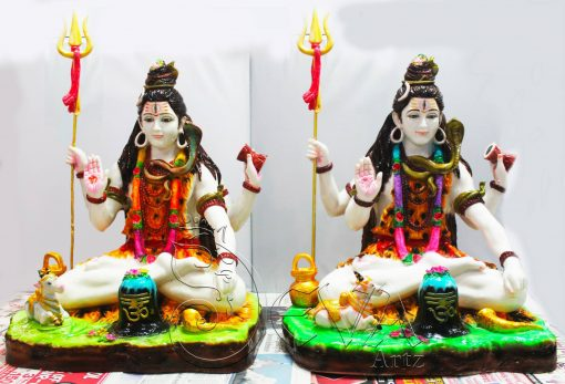 lord-shiva1