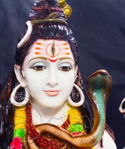 lord-shiva3