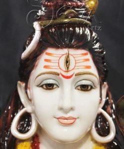 lord-shiva4