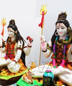 lord-shiva5