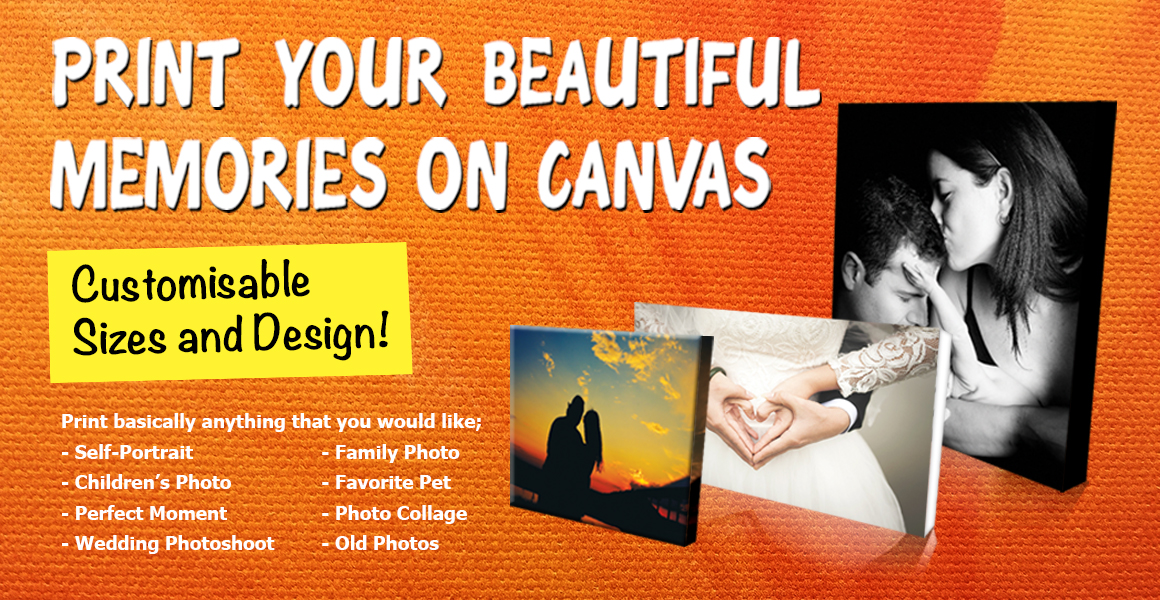 canvas-ad