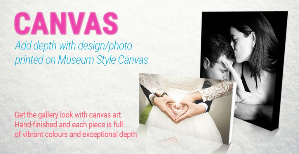 canvas-main-banner
