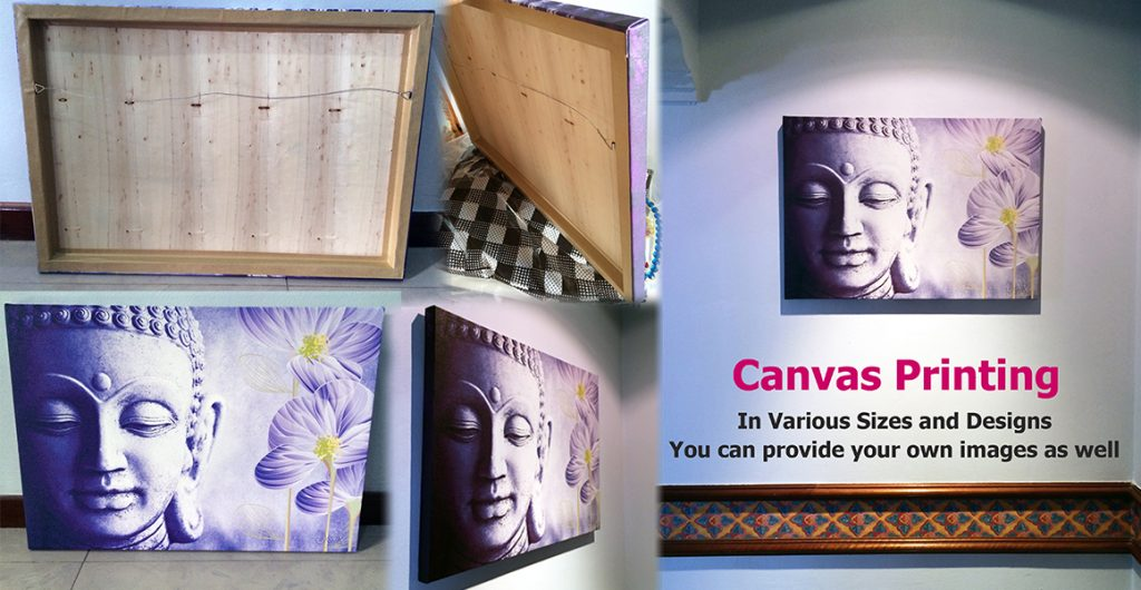 canvas-purple-buddha