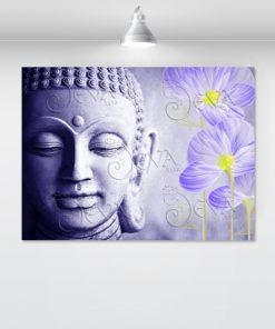 purple-bhagavathi-buddha