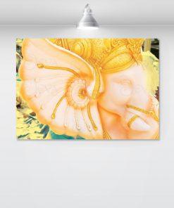 golden-ganesha