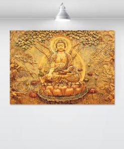lokavidu-buddha