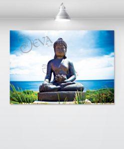 supreme-buddha