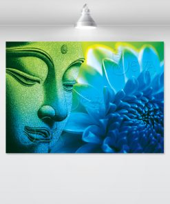 the-great-buddha-green-blue