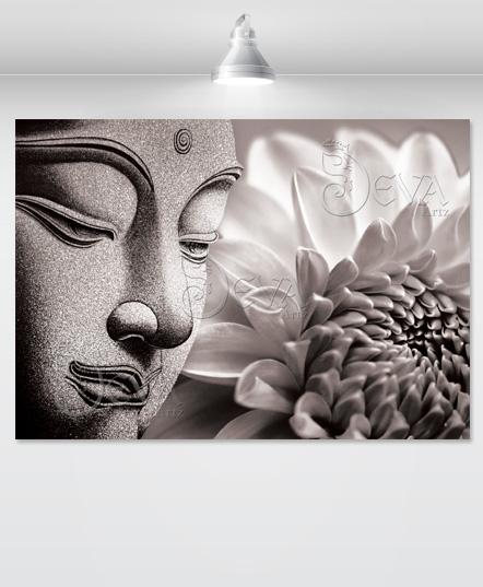 the-great-buddha-grey