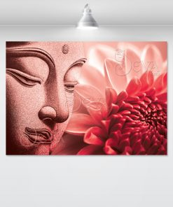 the-great-buddha-red
