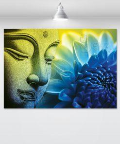 The-Great-Buddha-yb