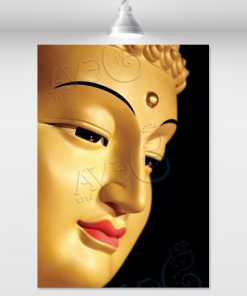 golden-buddha