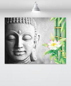 grey-bhagavathi-buddha