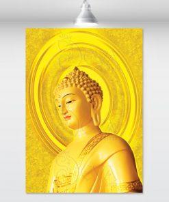 _siddhartha-gautama-buddha