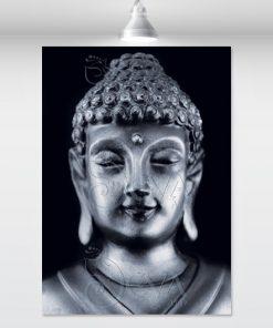 the-smile-of-buddha