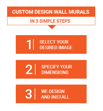 info-image-wall-sticker-mural-steps