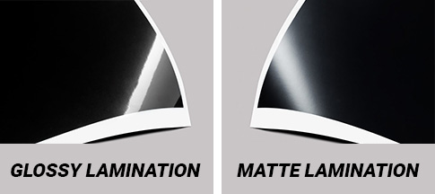 glossy-matte-lamination
