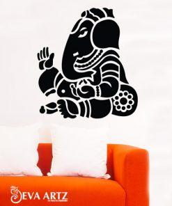 Ganesha Graphics