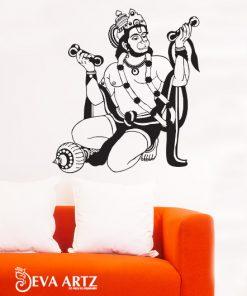 Hanuman Graphics