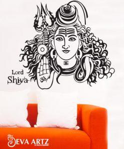 Shivan Graphics