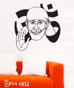 Baba Graphics