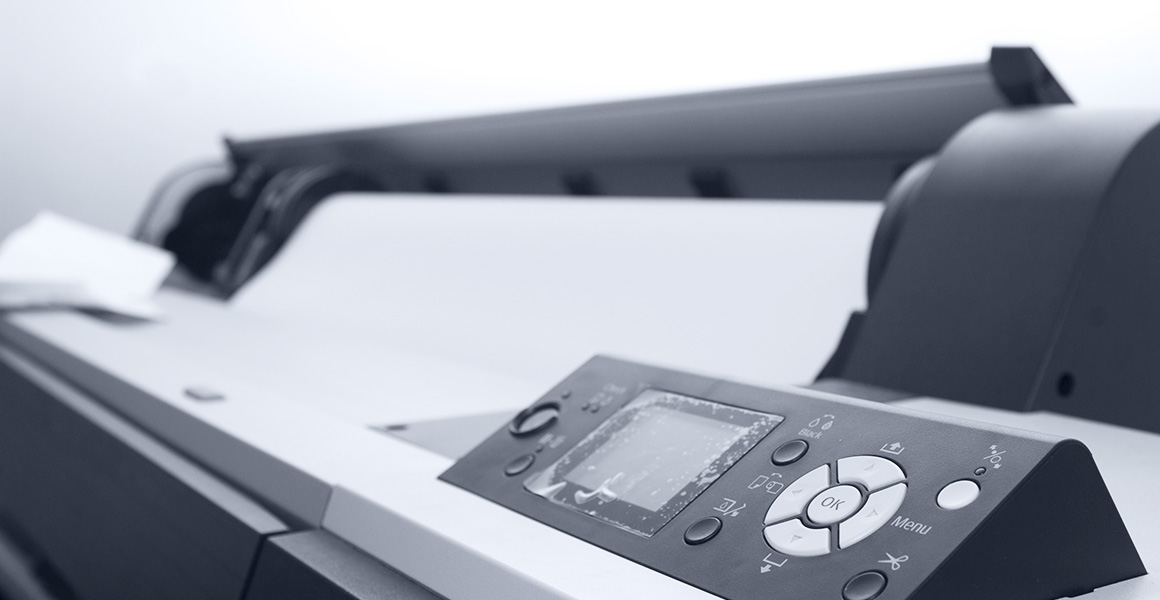 Printer-banner-image