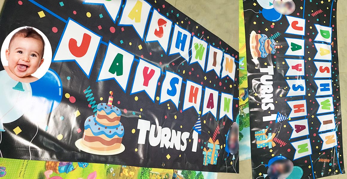 birthday-pvc-banner2