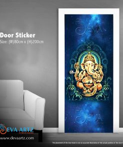 door sticker-22