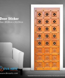 door sticker-41