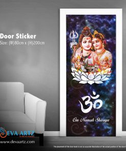 door-sticker-8