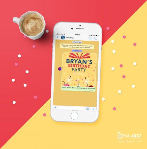 package-4-digital-invites