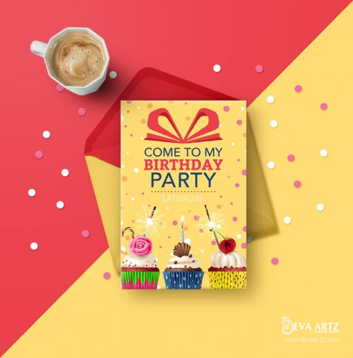 package-4-invites