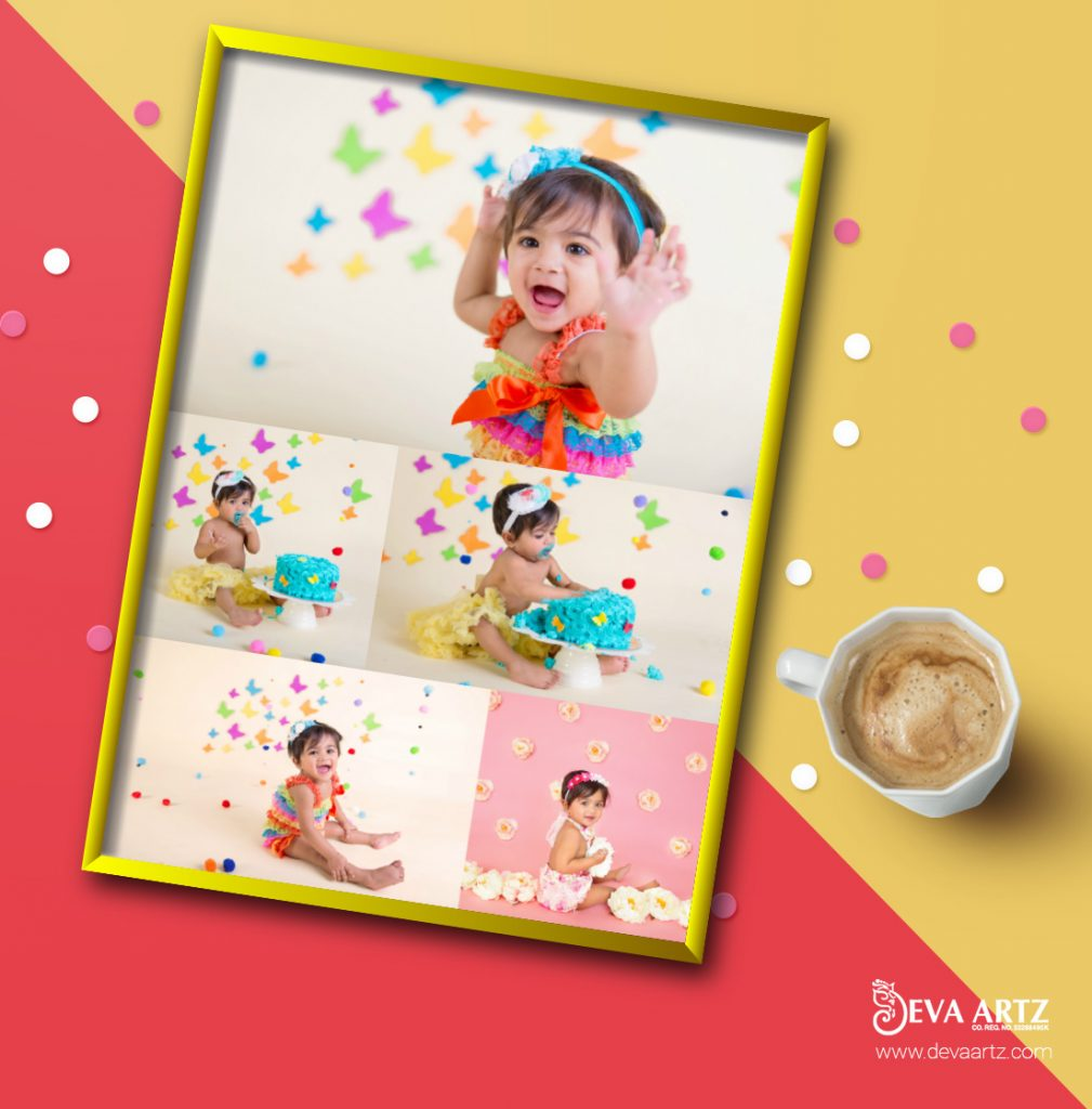 package-4-poster