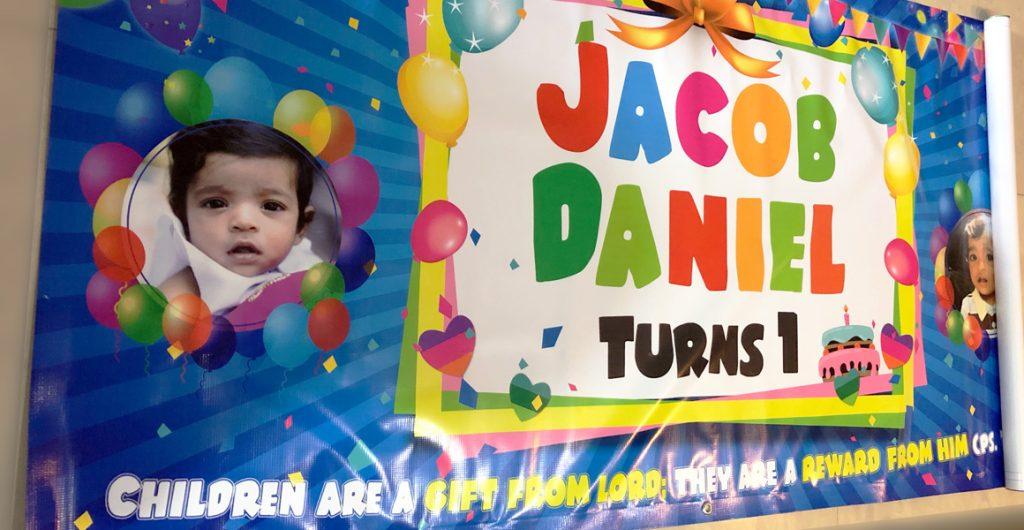 birthday-pvc-banner3