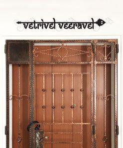 vetrivel-veeravel-decal