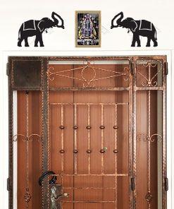 temple-elephant-decal