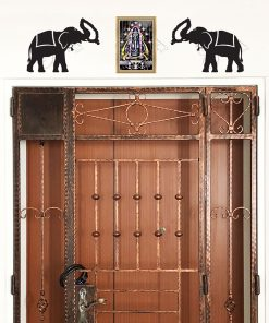 temple-elephant-decal