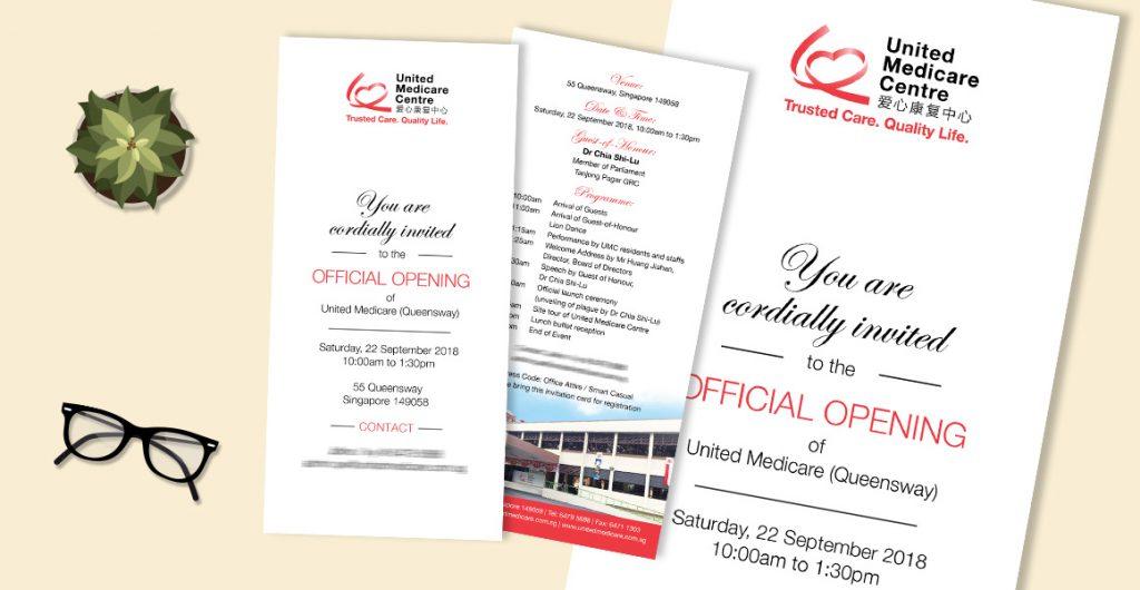 invitation-card-design-1