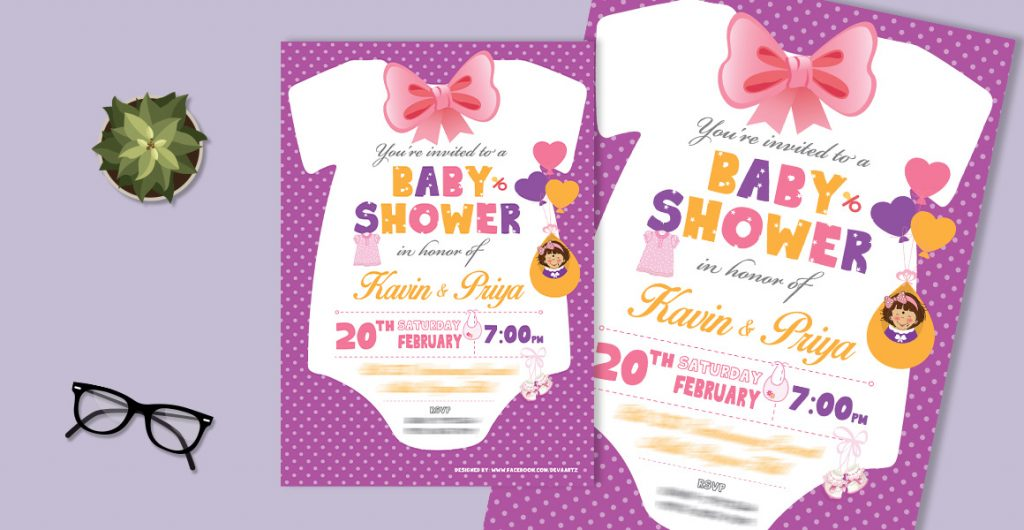 invitation-card-design-3
