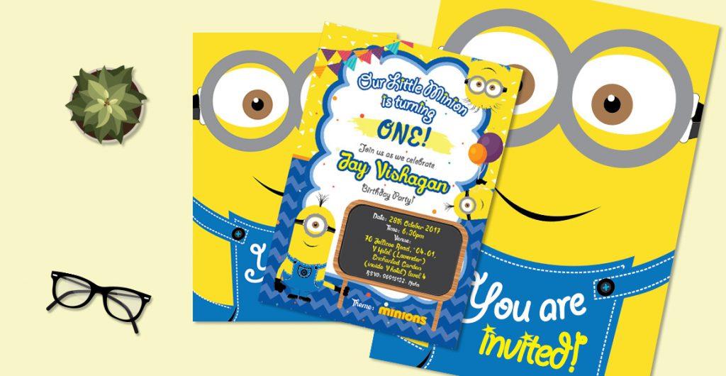 invitation-card-design-5
