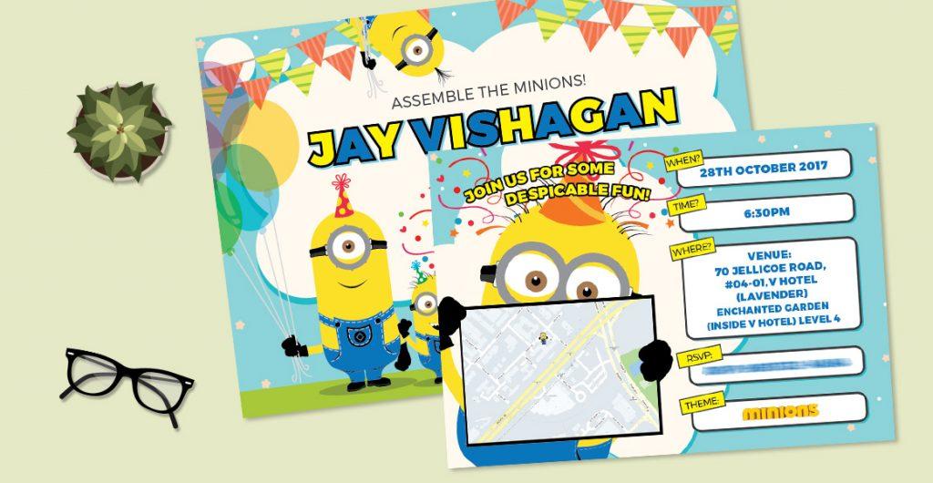 invitation-card-design-6