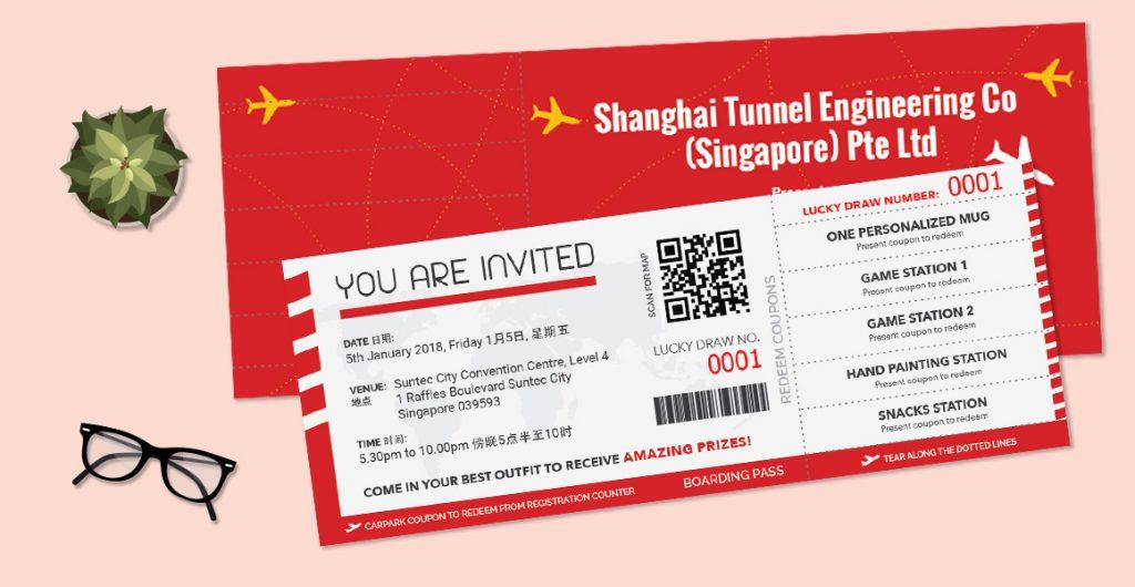 invitation-card-design-7