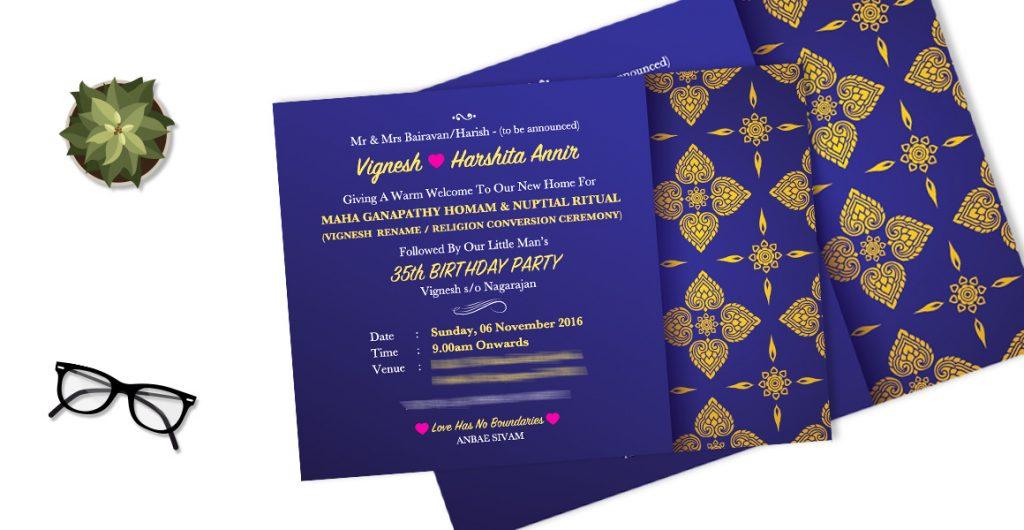 invitation-card-design-8