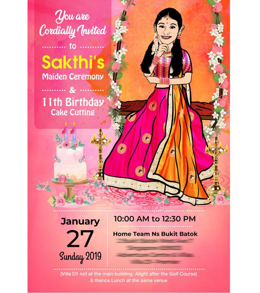 caricature-invite-card-4